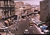 Gates - Jaffa Gate