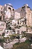 Jerusalem Miscellaneous