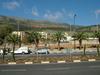 Kiryat Shemona