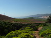 Nahal Iyyon Nature Park